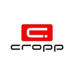 cropp-kopia